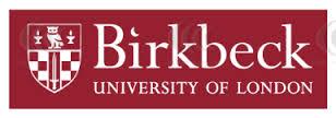Birkbeck College password