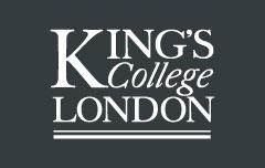 یوزر و پسورد دانشگاه King's College London