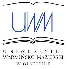 University of Warmia password