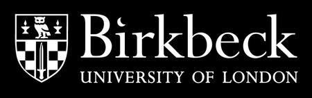پسورد دانشگاه بیربیک