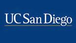 پسورد دانشگاه University of California, San Diego