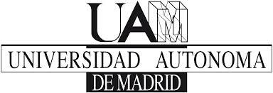 پسورد دانشگاه مادرید اسپانیا