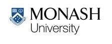 پسورد دانشگاه موناش استرالیا